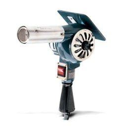 bosh heat gun