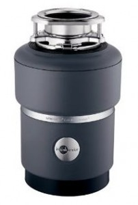 Garbage Disposal Unit from insinkerator